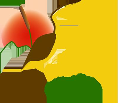 Sanddrif Guest Farm