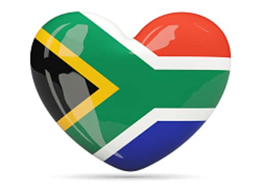 South Africa Slang for Foreign Travellers